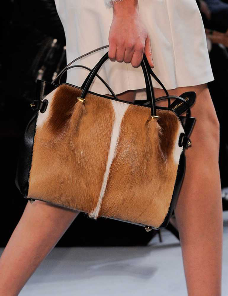 1393602712-nina-ricci-lether-fur-bag-pfw-aw-2014__large.jpg