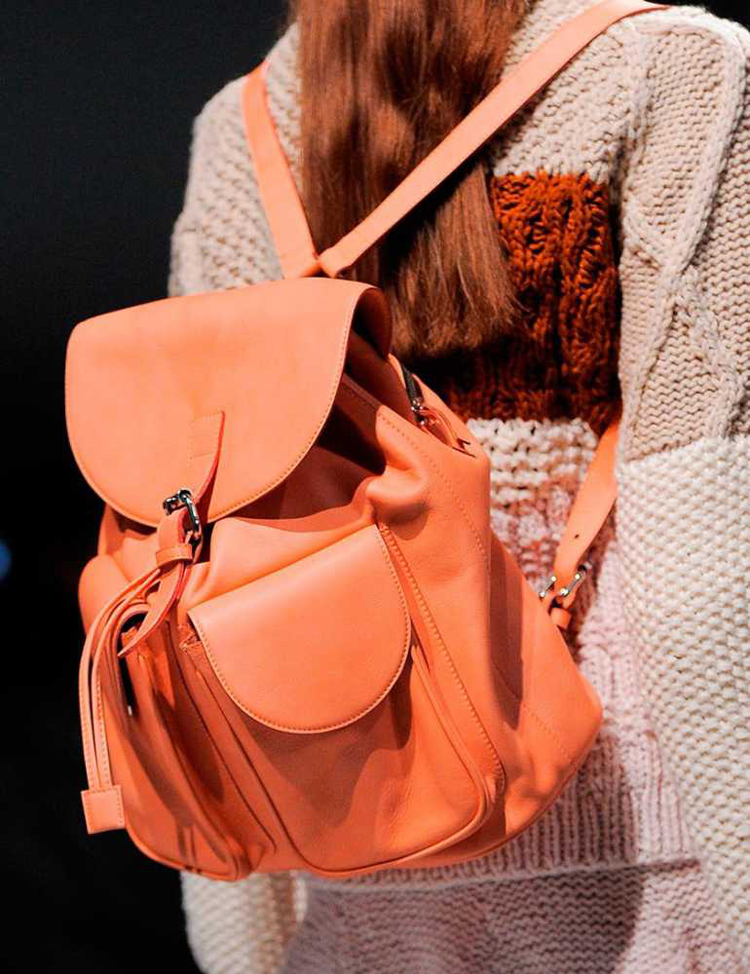 1393603748-wijnants-orange-rucksack-pfw-aw-2014__large.jpg