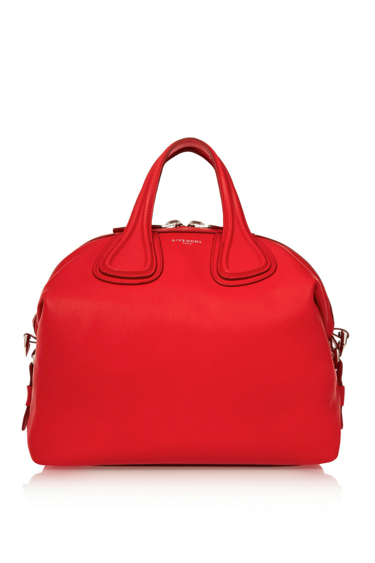 5classicdesignerbags-05.jpg