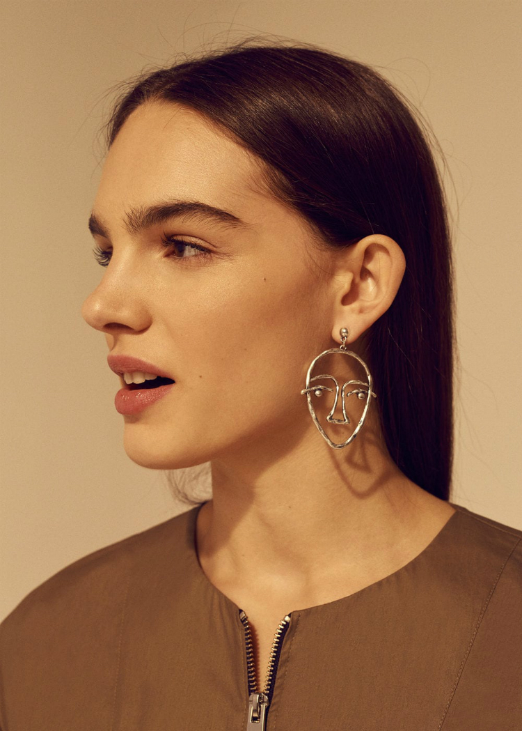 6statement-earrings-trend-ss17-03.jpg