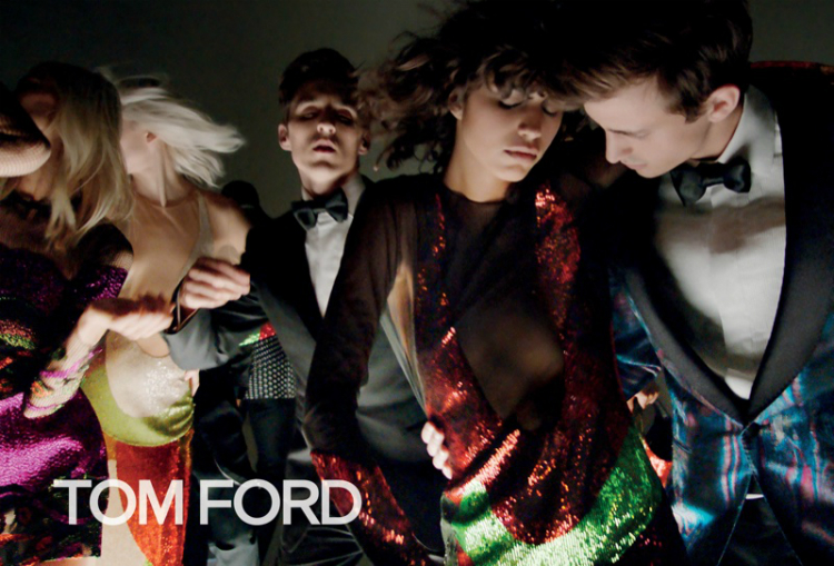 Tom-Ford-Spring-Summer-2016-Campaign01.jpg