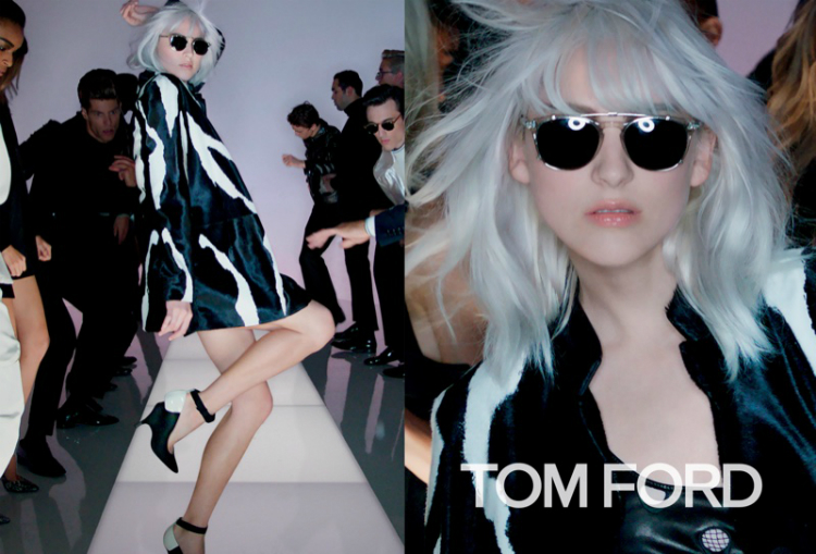 Tom-Ford-Spring-Summer-2016-Campaign03.jpg