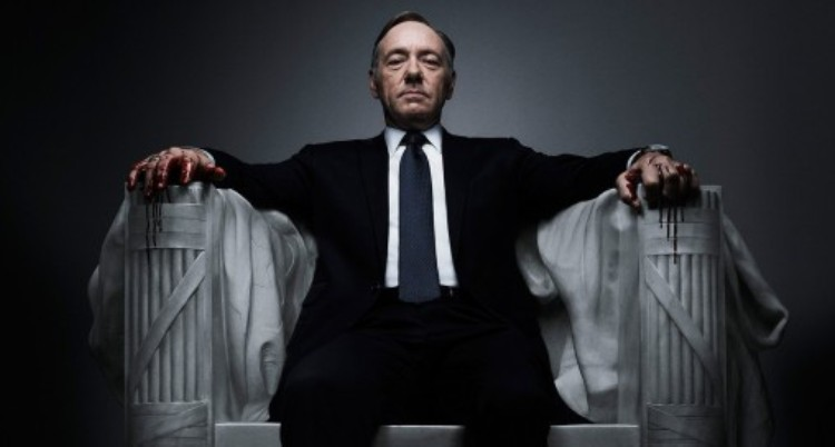 705344_Kevin-Spacey-House-of-Cards-Netflix.jpg