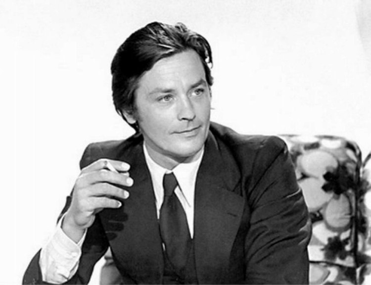 Alain-Delon-Picture-Image-Actors-Pictures-Com-70953.jpg