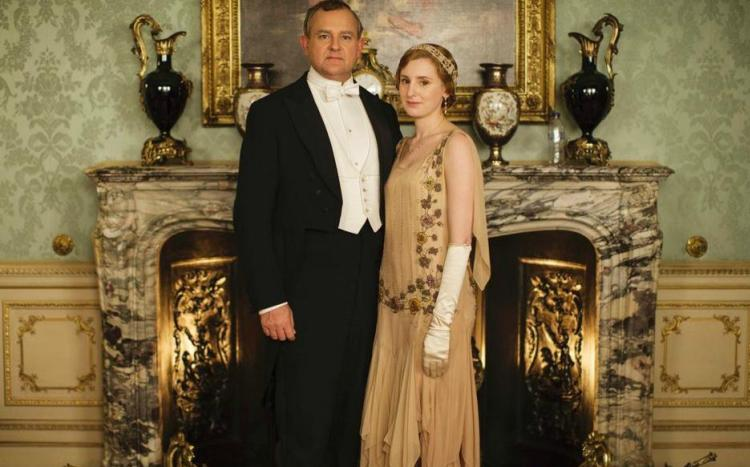 downton-abbey-thumb-large.jpg