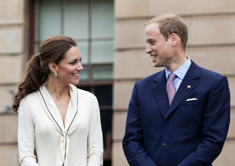 5jewerly_princewilliams_kate_03.jpg