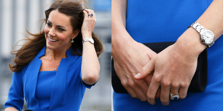 5jewerly_princewilliams_kate_04.jpg