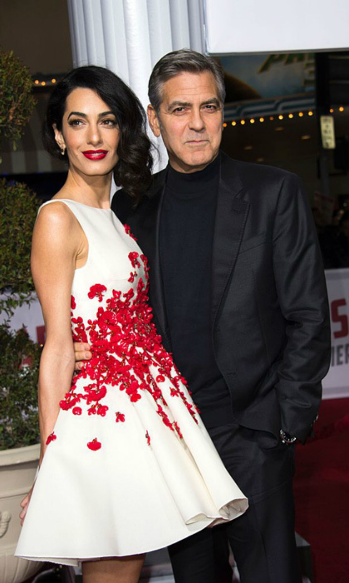 7clooneys_moments_red_carpet_05.jpg