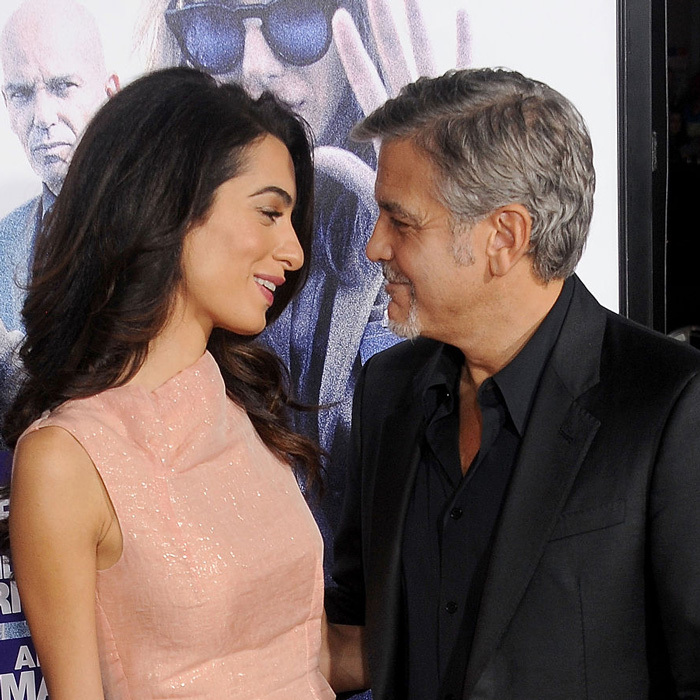 7clooneys_moments_red_carpet_06.jpg