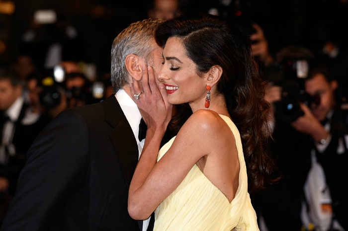 7clooneys_moments_red_carpet_07.jpg