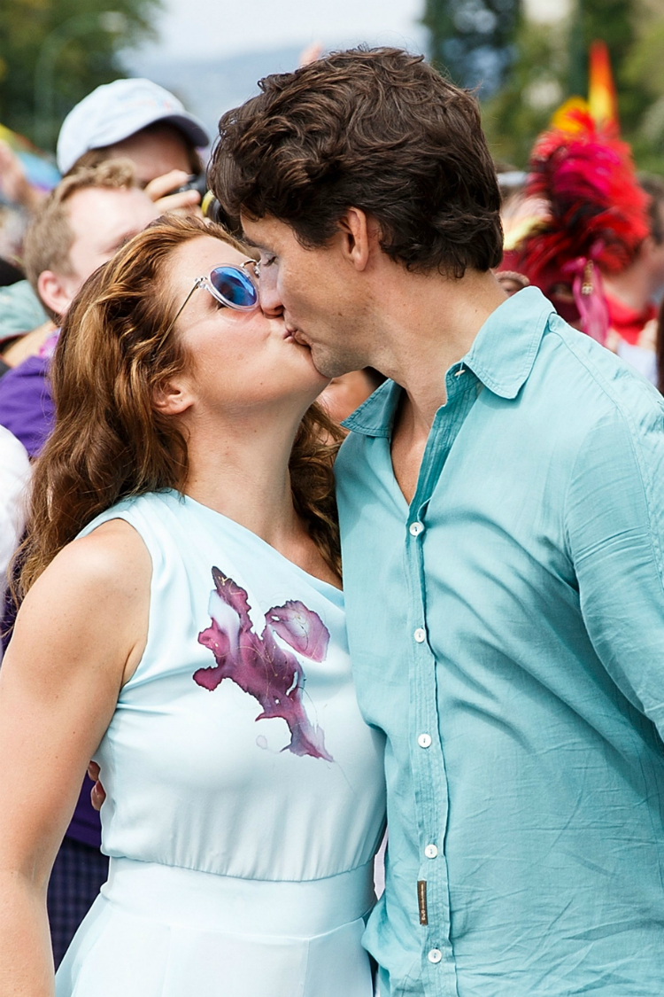 7trudeau_gregoire_moments_06.jpg