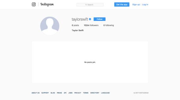 taylor_accountsdelete_01.jpg