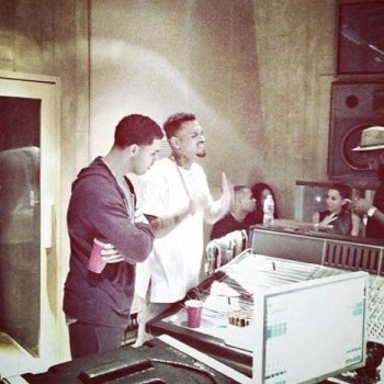 xchris-brown-and-drake-in-the-studio.jpg.pagespeed.ic.zY0B0jgcrT.jpg