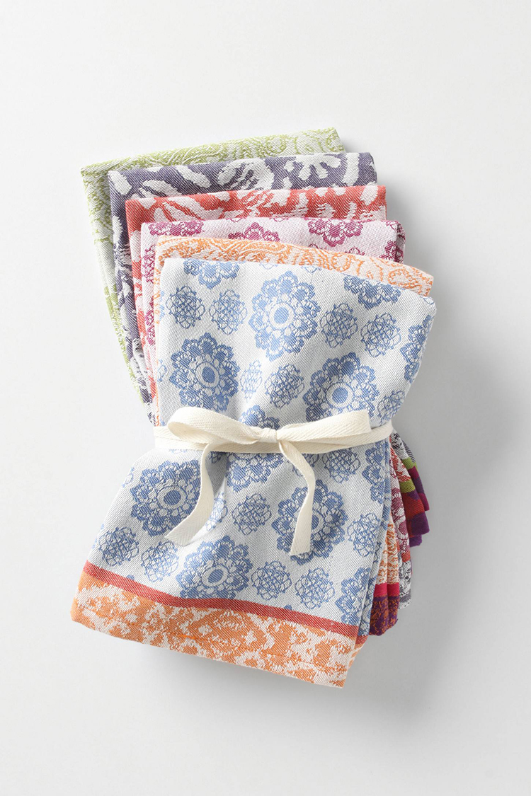 cloth_napkins_anthropologie.jpg