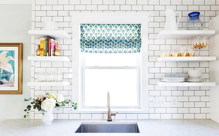 kitchen750.jpg