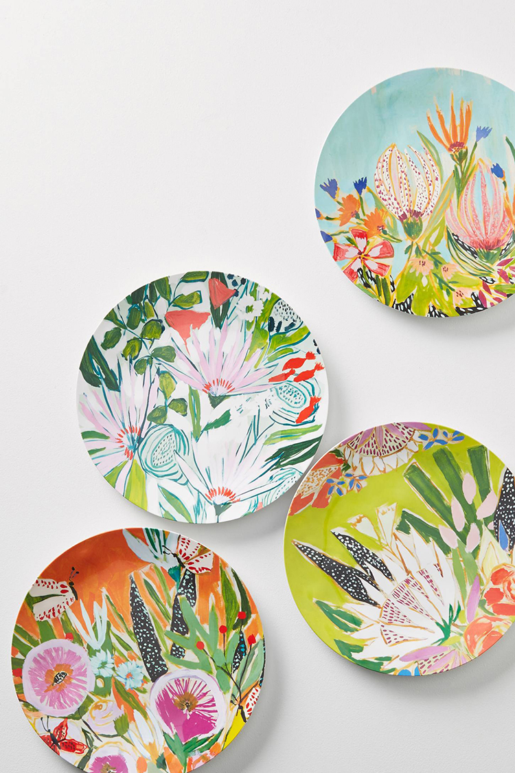 melamine_ dinnerware_anthropologie.jpg