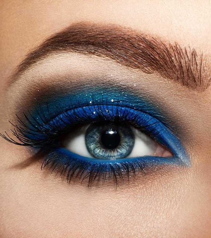 25-Best-Eye-Makeup-Tutorials..jpg