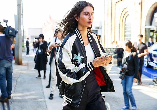 Best-street-style-Australia-Fashion-Week-2016-Bomber-Jacket.jpg