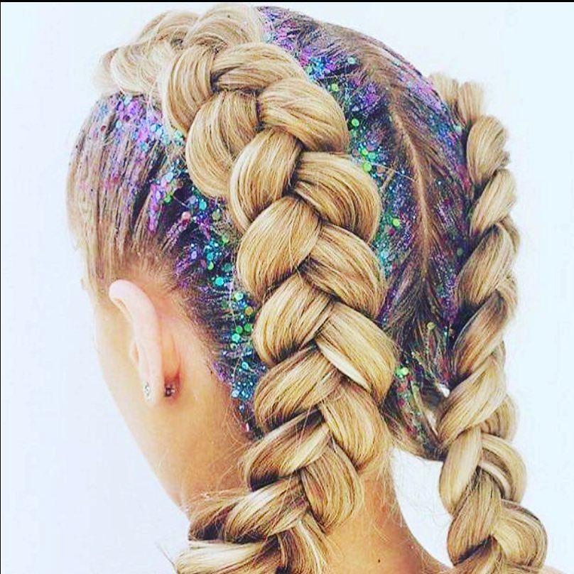 hair_by_elizabeth_s_13_4_2019_21_8_46_269.jpg