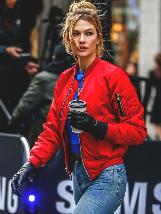 karlie-kloss-red-bomber-jacket-street-style-fashion-fall-outfits.jpg