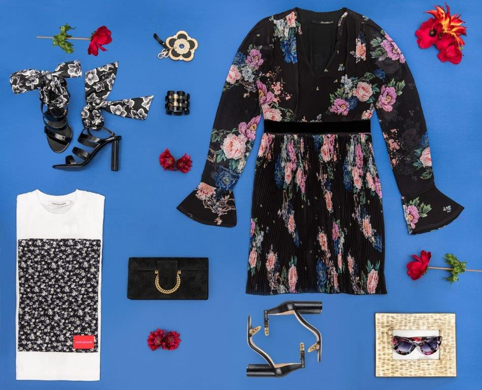 McArthurGlen_Historic Floral Trend for her.JPG