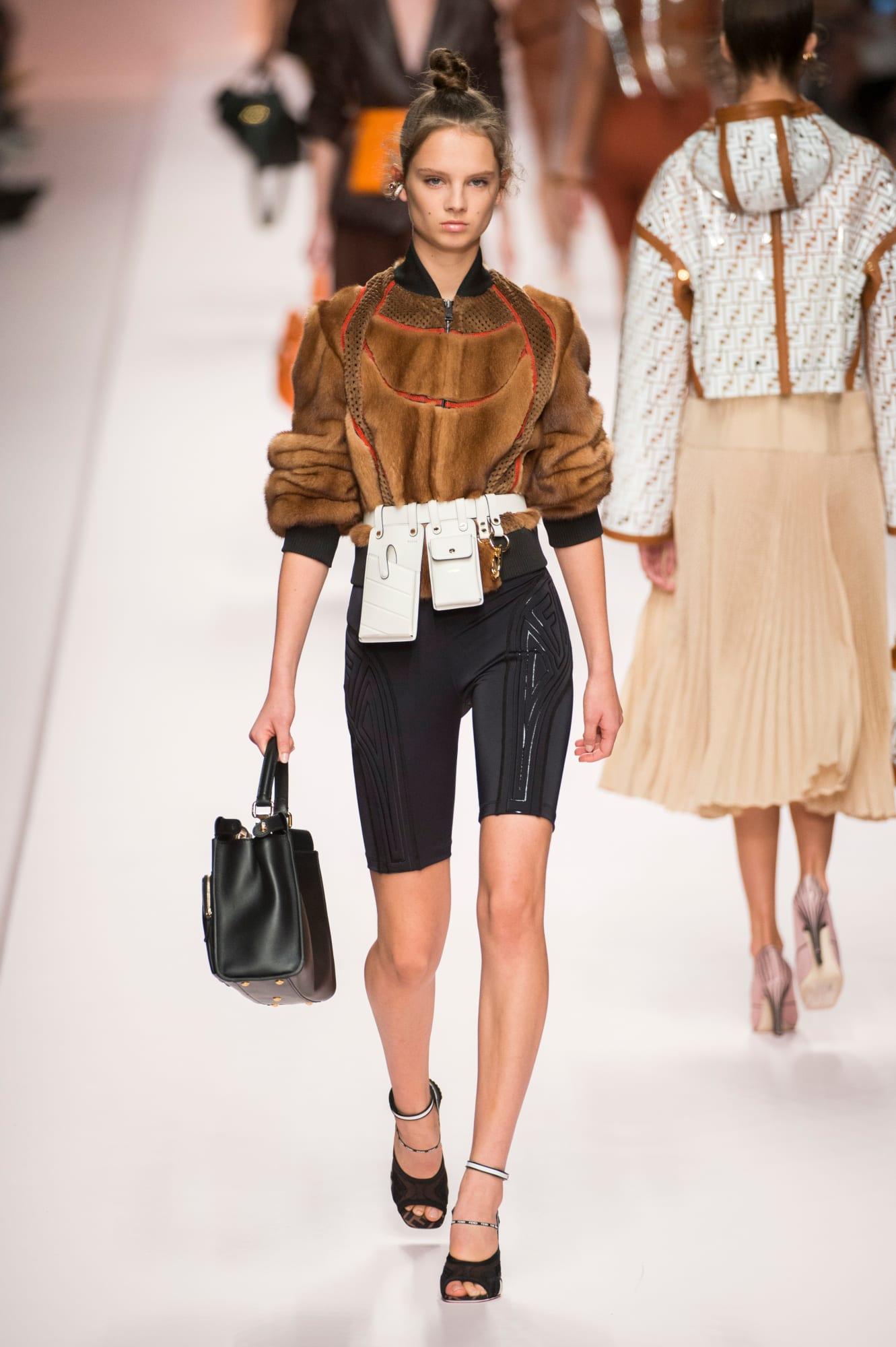 fashion-week-spring-2019-trend-bike-shorts-fendi-2.jpg