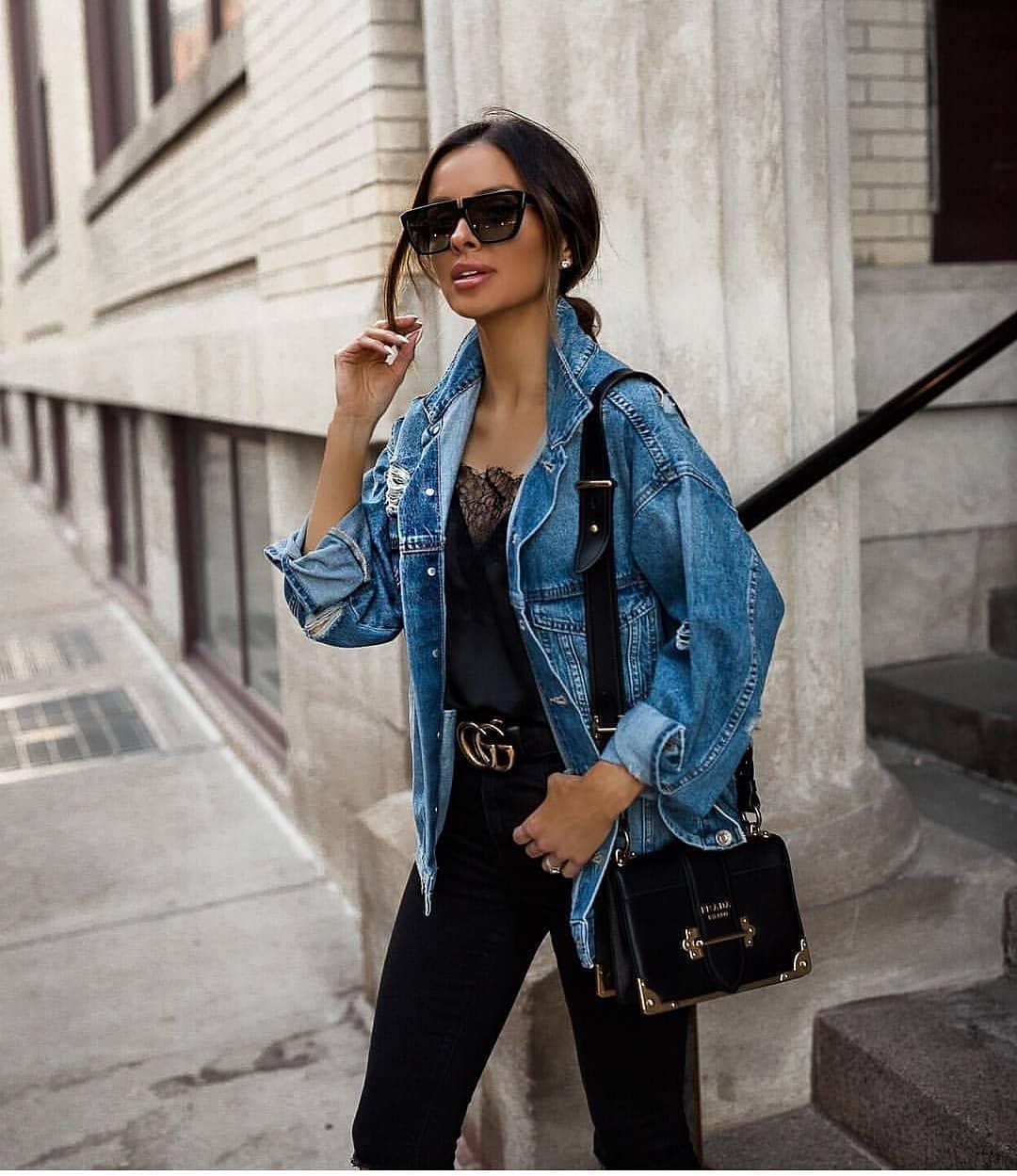 fashion____daily____2_4_2019_1_15_4_383.jpg