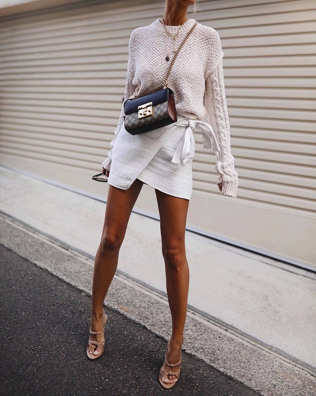 fashion____daily____2_4_2019_1_17_34_697.jpg