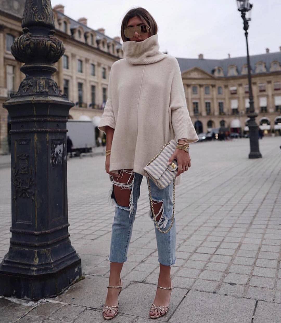 fashion____daily____2_4_2019_1_19_50_351.jpg