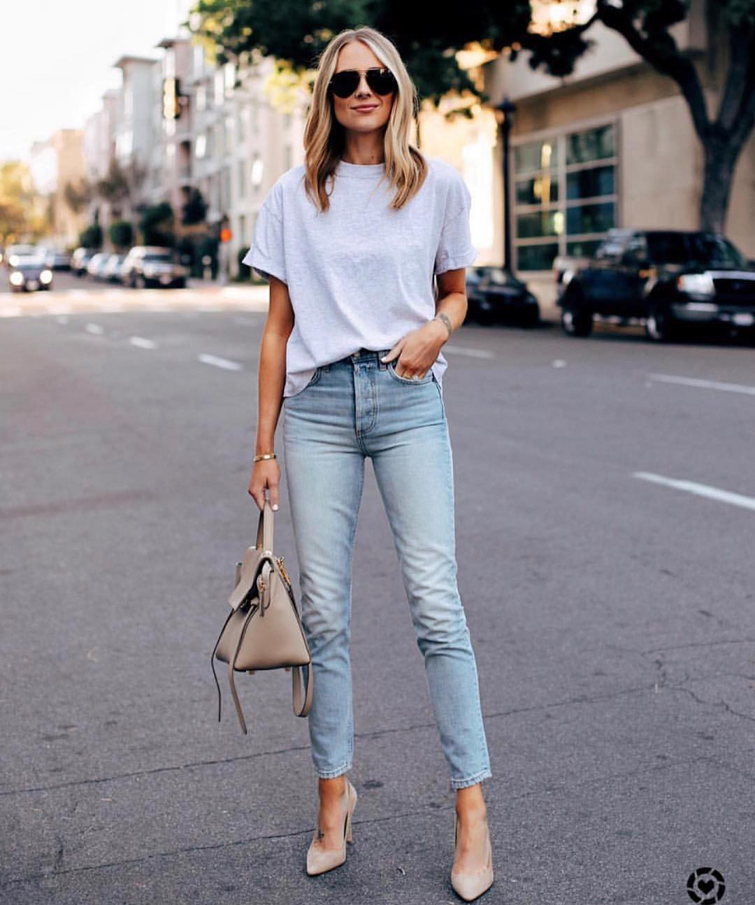 fashion_dailystyle_4_4_2019_1_48_25_17.jpg