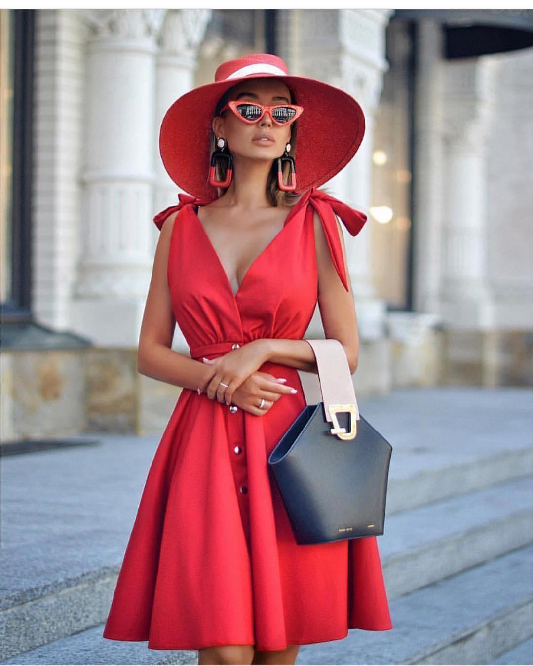 fashionstyles4love_2_4_2019_1_11_36_657.jpg