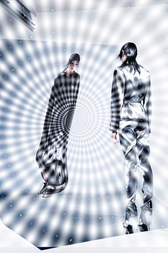 illusions1.jpg