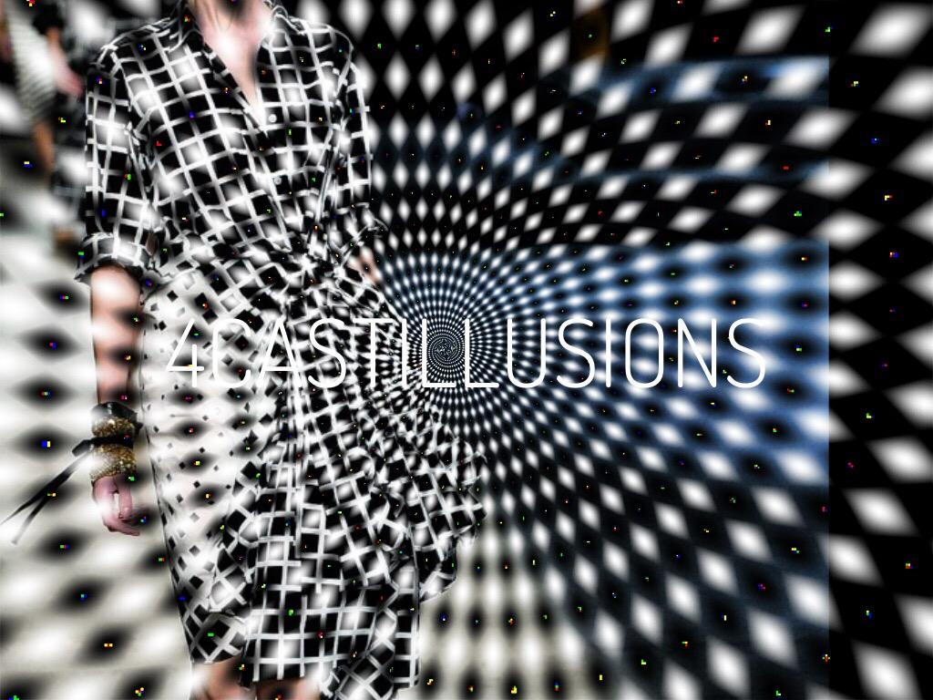 illusions2.jpg