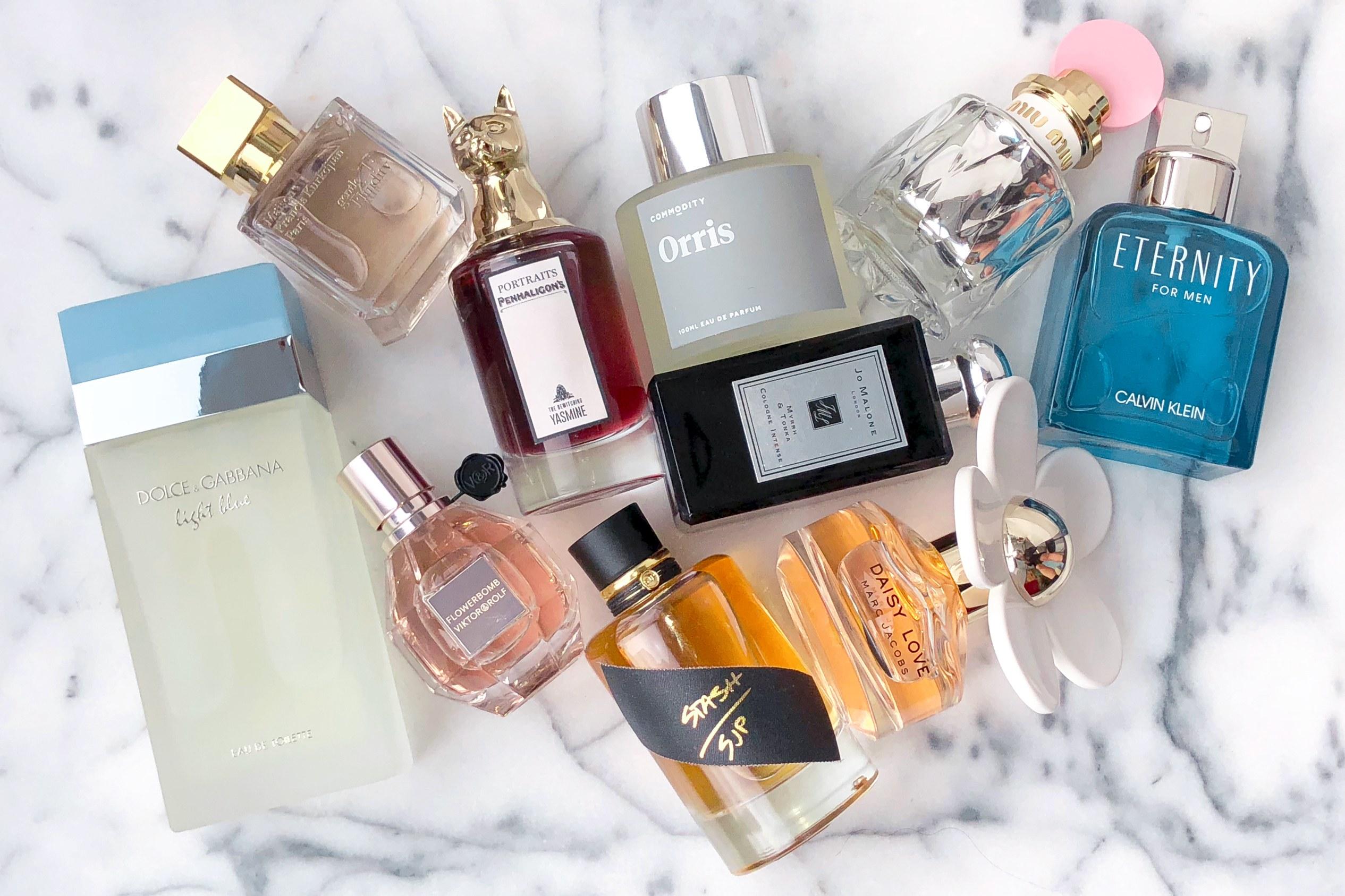 Allure-Editors-Favorite-Fragrances-Lede.jpg
