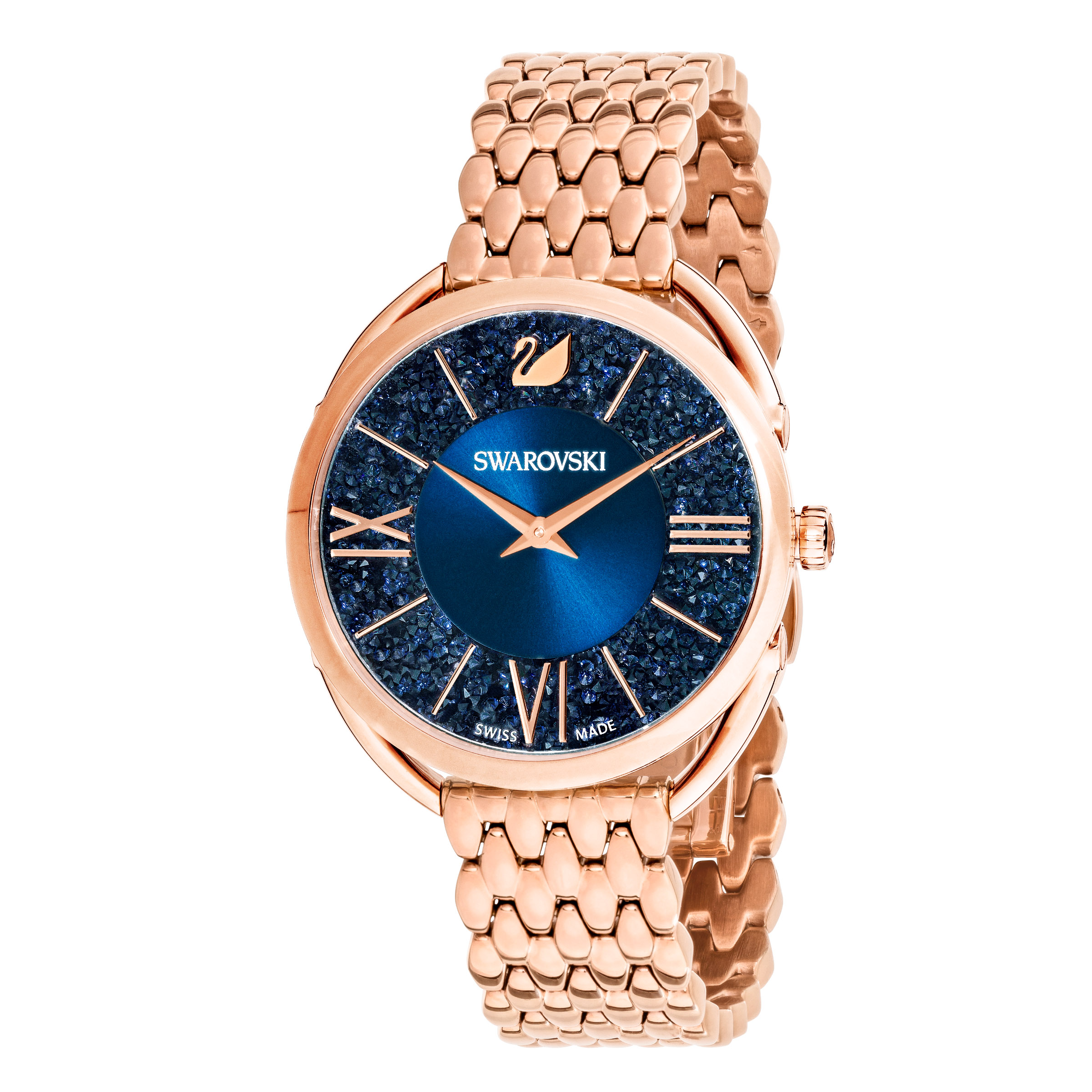 CRYSTALLINE GLAM MB WATCH (5).png