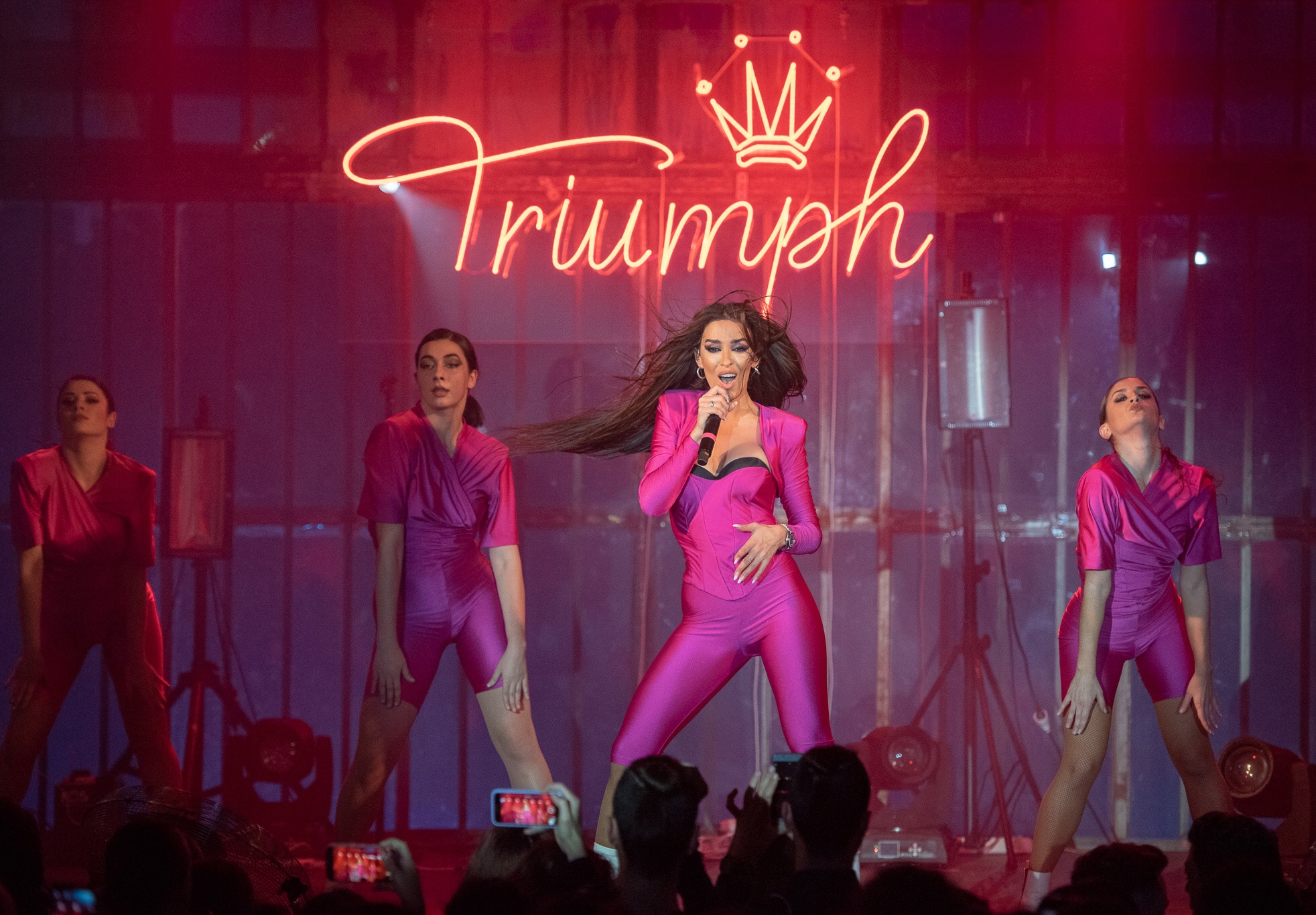 20190220_TRIUMPH_EXCLUSIVE_CONCERT_IMG_4729.jpg