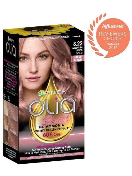 Garnier_Olia-Bold_Packshot_Award_822-Medium-Rose-Gold.jpg