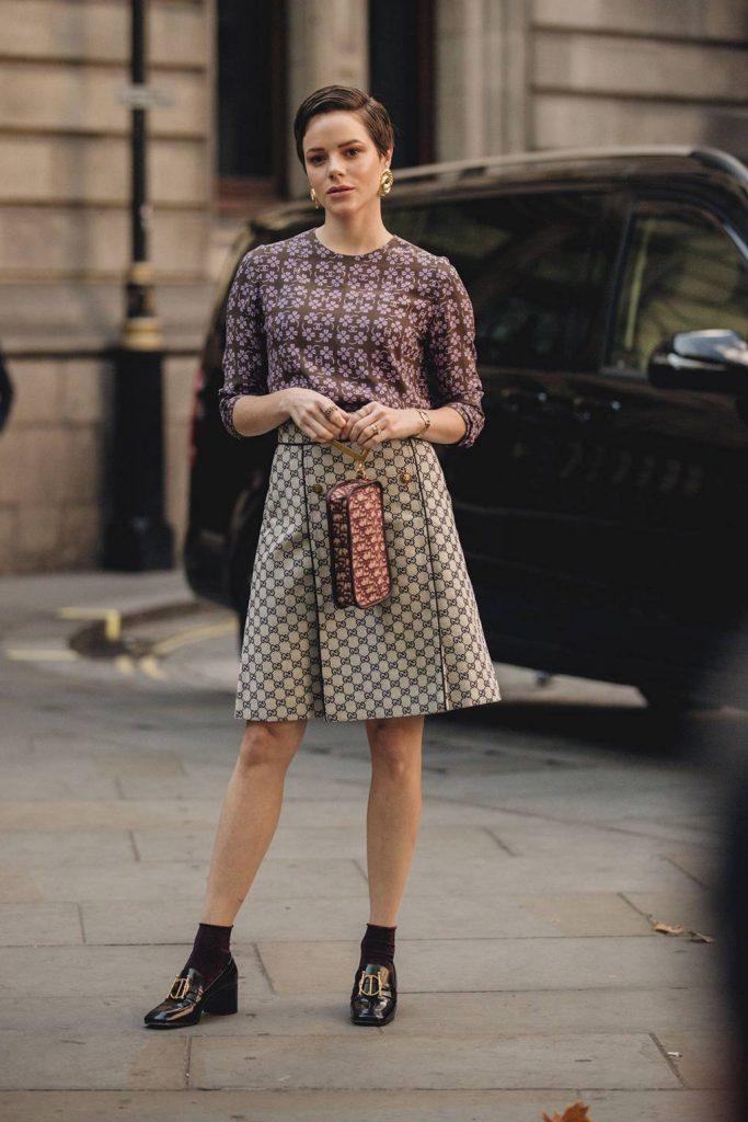 london-fashion-week-2018-12-683x1024.jpg