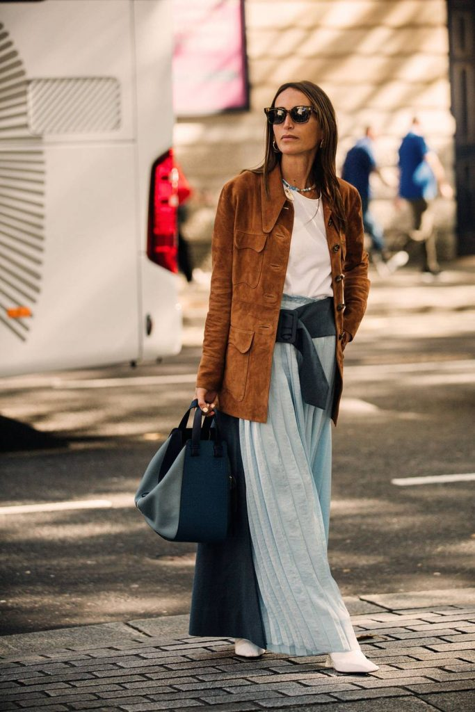 london-fashion-week-2018-2-683x1024.jpg