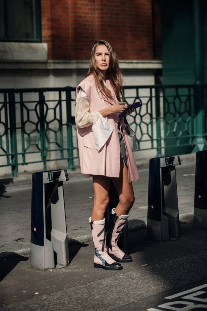 london-fashion-week-2018-3-683x1024.jpg