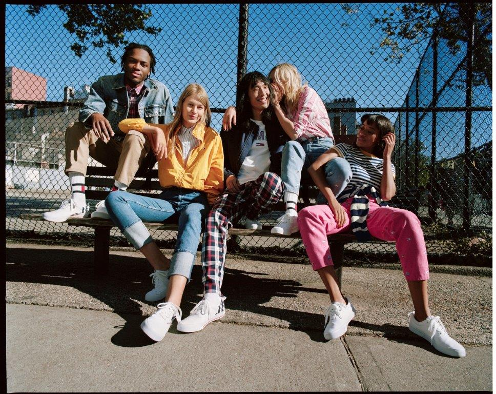 th_sp19_tommyjeans_campaign_04.jpg