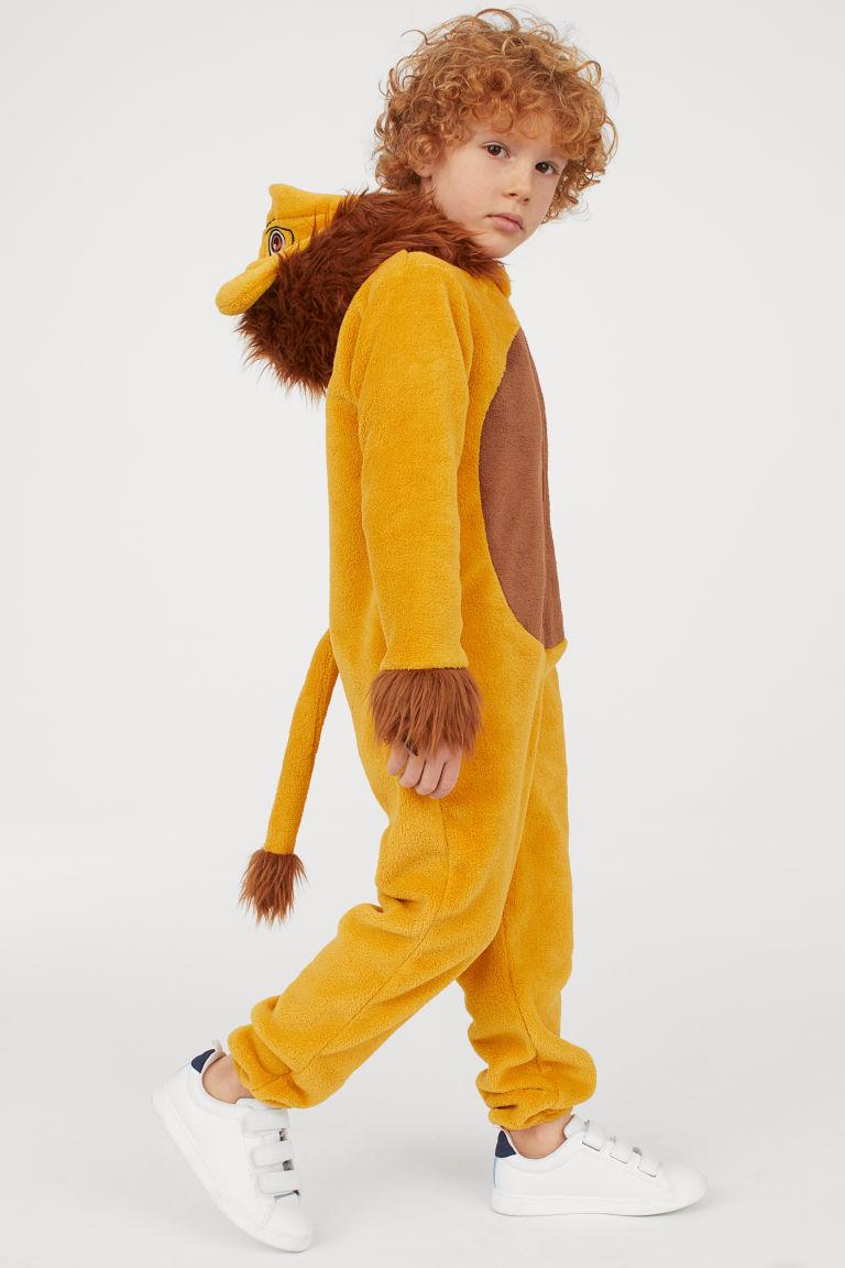 H&M_KidsCarnival_Lion[721].jpg