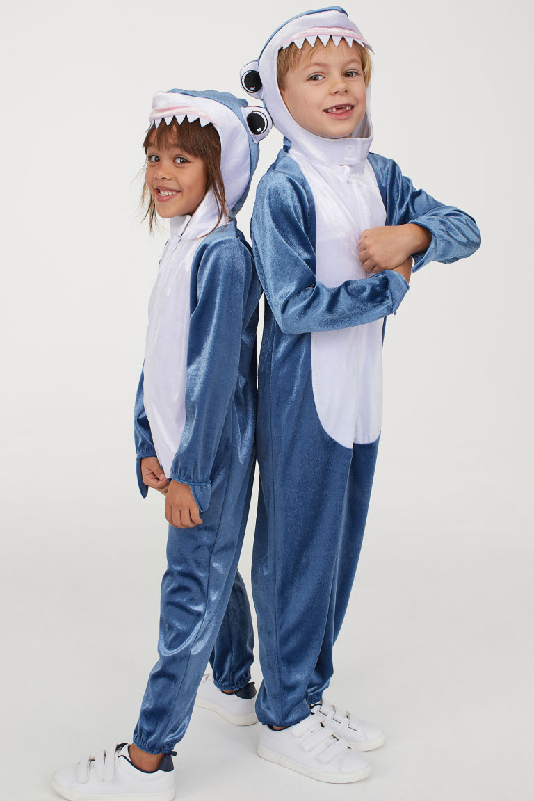 H&M_KidsCarnival_Sharks[718].jpg