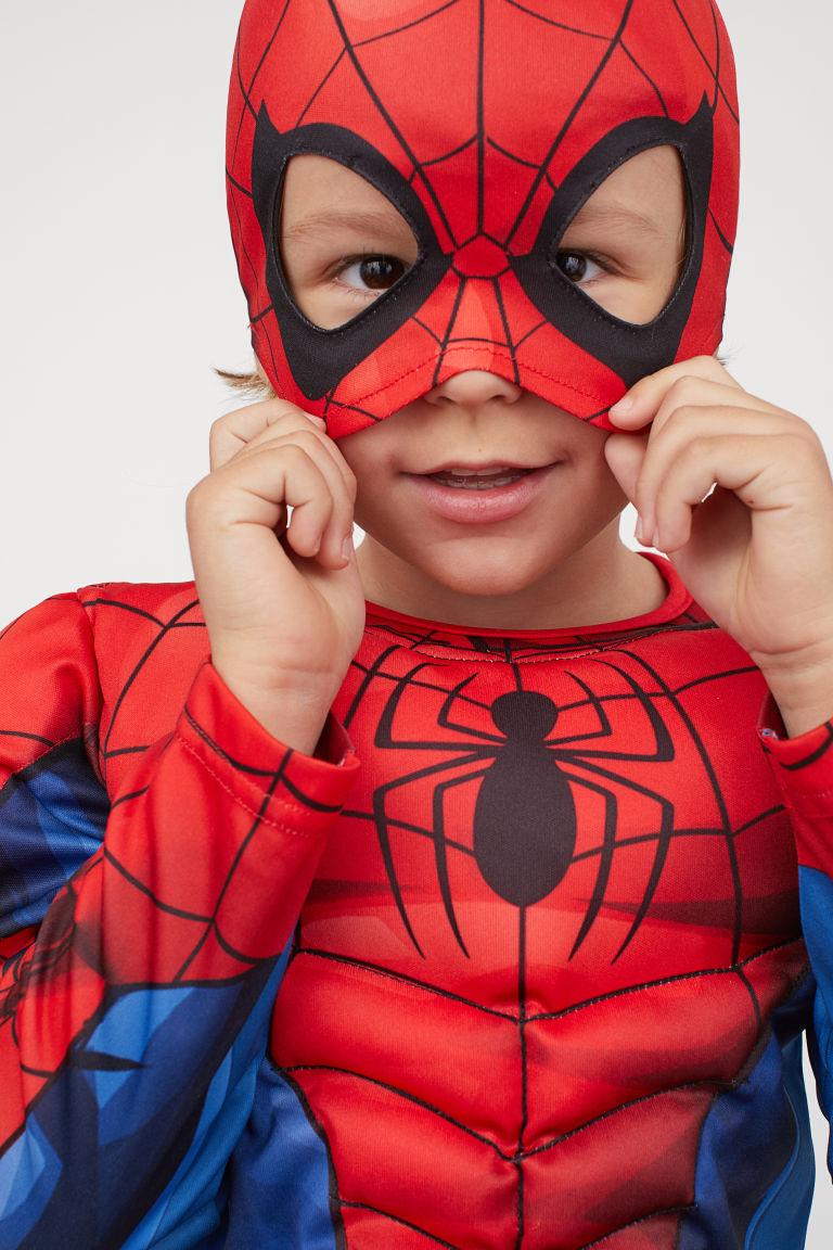 H&M_KidsCarnival_Spiderman[720].jpg