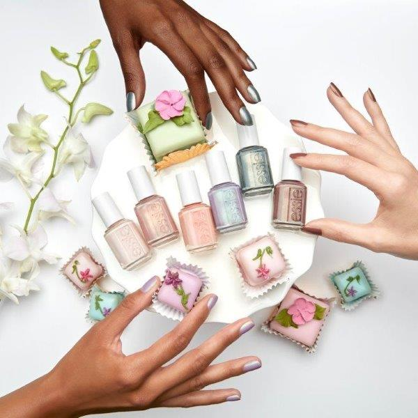 ESSIE-enamel-Spring2019-lifestyle-lineup1-WithHands.jpg