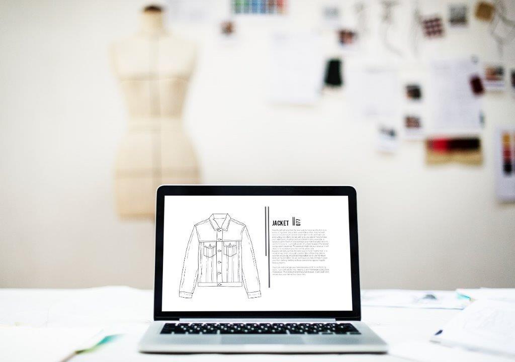 GLAMI_Fashion_Research (4).jpg