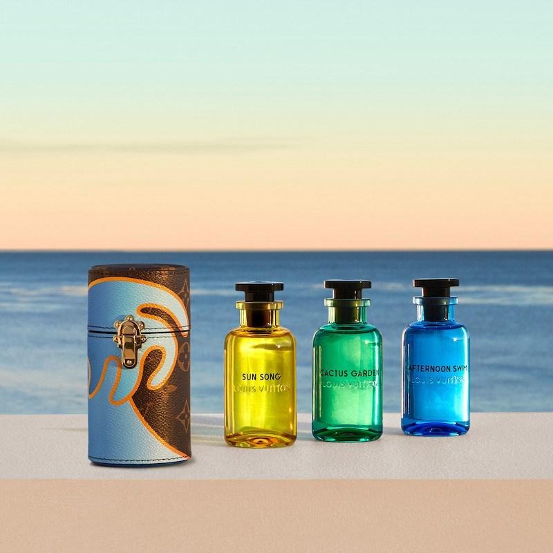 Louis-Vuitton-cologne-perfume.jpg