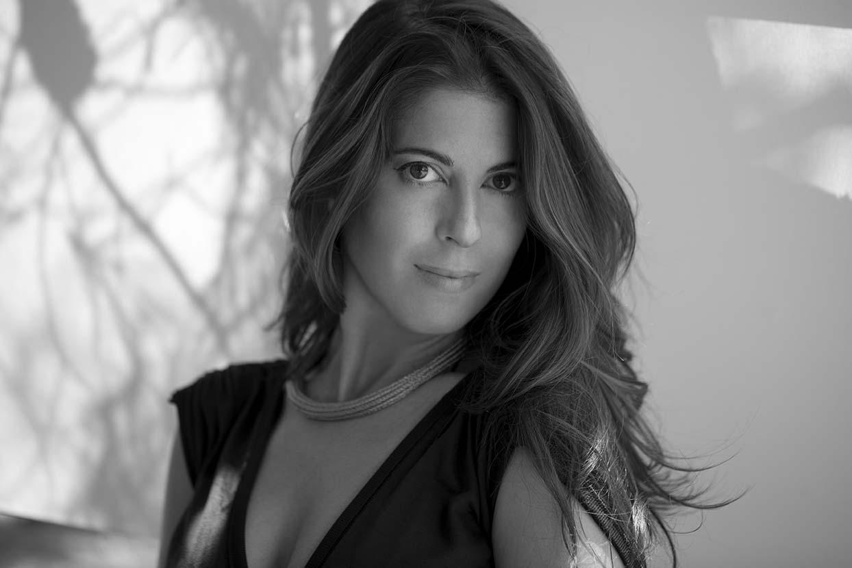 Elvira-Panagiotopoulou.jpg