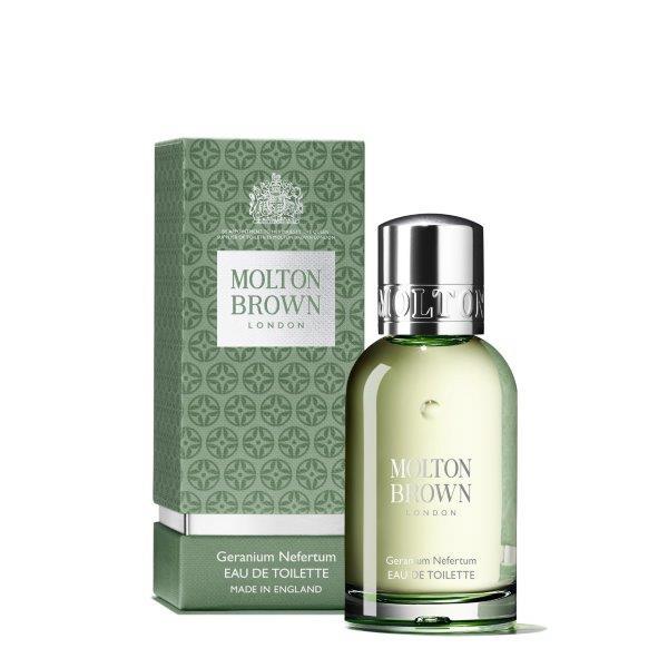 Molton-Brown-Geranium-Nefertum-Eau-De-Toilette-50ml_SKU-BOX-5000x5000.jpg