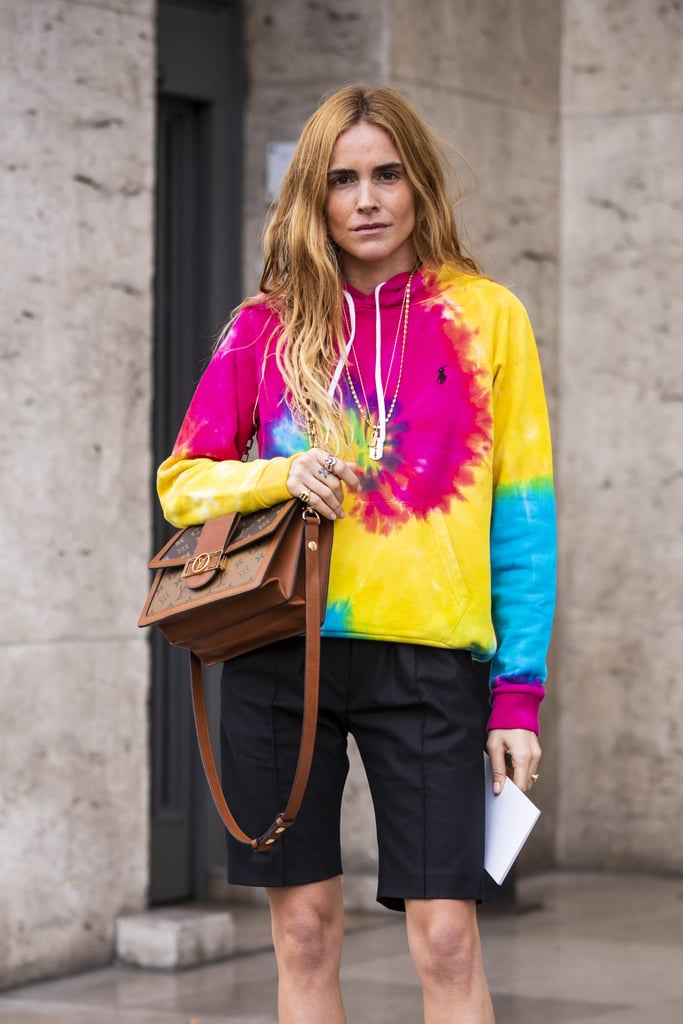 Trend-Tie-Dye-Neons.jpg